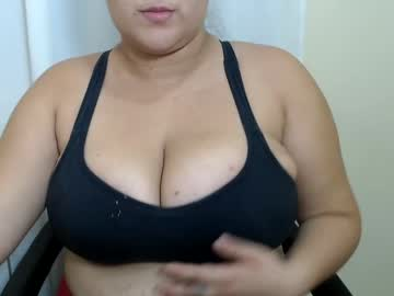 [21-09-20] boobstodaddy show with toys from Chaturbate.com