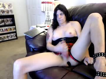 [26-07-20] cute_holly record video with toys from Chaturbate.com