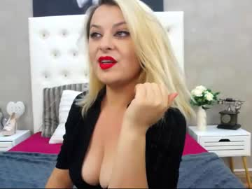 [17-07-19] flawlesslady4u chaturbate public webcam