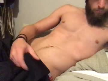 [25-06-19] jaemonroe show with toys from Chaturbate