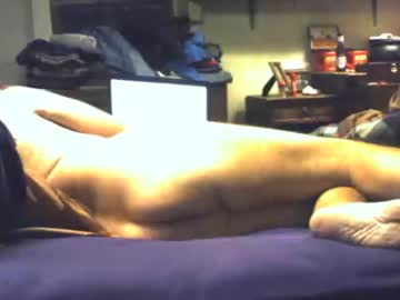 [21-08-21] luv2bnakednow chaturbate private