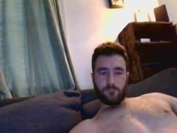 [05-08-21] t11293 record private show video from Chaturbate