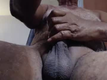 [17-06-20] escorpion51 show with cum from Chaturbate