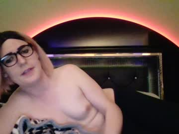 [19-05-20] ocean_summers record private webcam from Chaturbate.com
