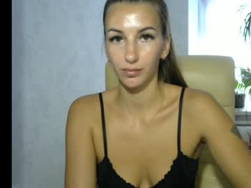 [17-09-20] swettyn video from Chaturbate.com