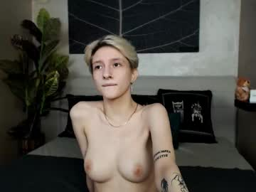 [20-09-20] abbycomely record webcam show from Chaturbate