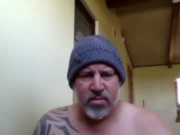 [10-05-21] aussiecowboy8999 public show from Chaturbate