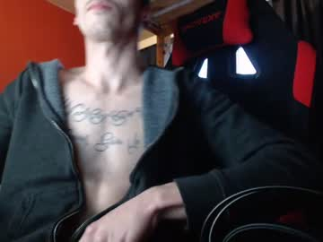 [15-11-19] europe_romeo show with cum from Chaturbate