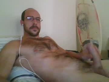 [27-09-20] misterhard00 chaturbate video with toys