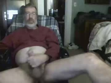 [25-12-19] monty50 blowjob video from Chaturbate