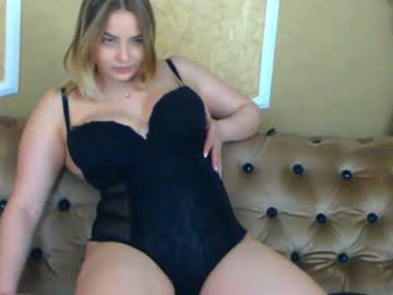 [07-06-20] lucy_loo video with toys from Chaturbate