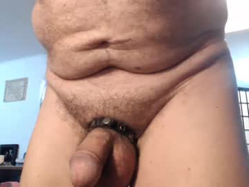 [24-09-20] colonelingus03 record blowjob video from Chaturbate
