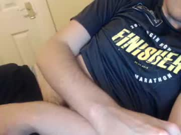 24-01-19 | jamiec1992 show with cum from Chaturbate