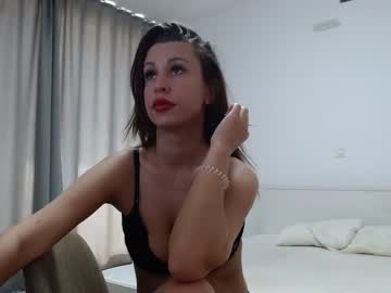 [05-08-21] amanda_jess video with toys from Chaturbate
