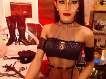[11-05-20] dommesexprofruler blowjob video from Chaturbate.com