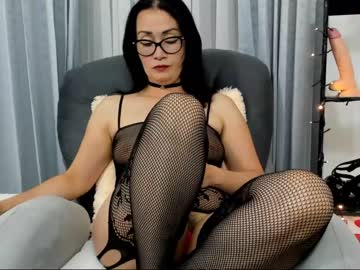 [14-12-20] lucy_lane_ record show with cum
