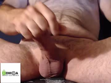 [24-08-19] mobyd75onyim record private show from Chaturbate