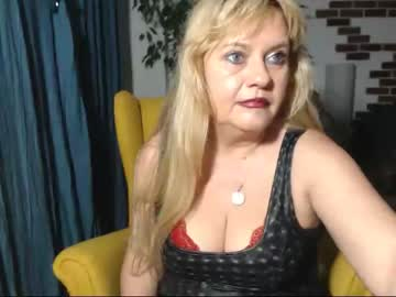 [14-05-19] pervcougar cam video from Chaturbate