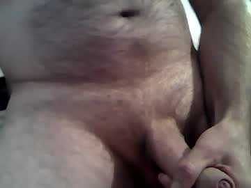[11-11-19] 07bo record public show video from Chaturbate.com