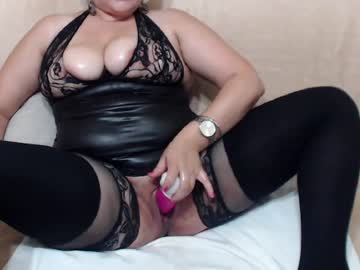 [27-06-19] daniellekittybb record private XXX video from Chaturbate.com