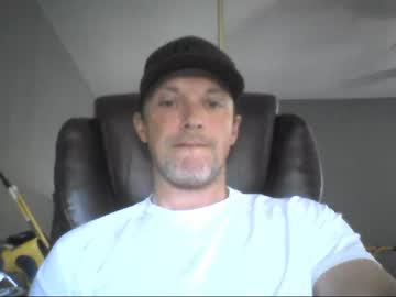 [07-10-20] fitmarketingguy chaturbate show with cum