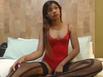 [03-08-20] tyra_campbell record private show from Chaturbate.com