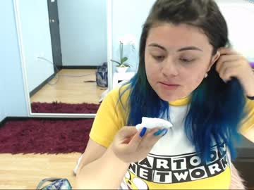 [13-08-19] ellen_meow chaturbate show with toys