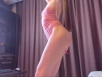 [09-04-19] sexygamesx blowjob video