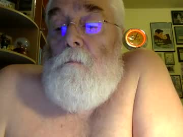 [01-06-21] dadburr chaturbate show with toys