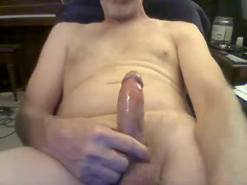 [20-04-21] filthyoldpervert chaturbate cam show