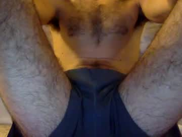 [25-01-21] sportydude34 chaturbate public webcam video