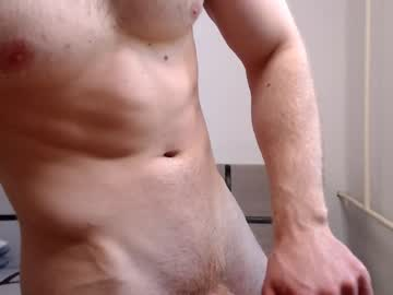 [11-05-19] bodysexual record video with toys