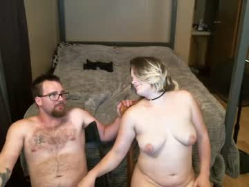 [20-06-19] kansasrose record public show from Chaturbate
