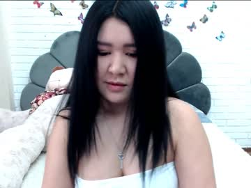 [01-11-19] lickiwei chaturbate video with dildo