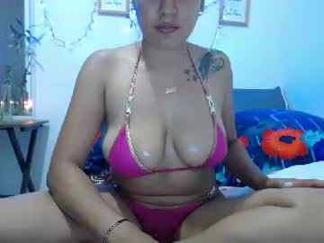 [10-12-20] melissaoliveros private XXX show from Chaturbate
