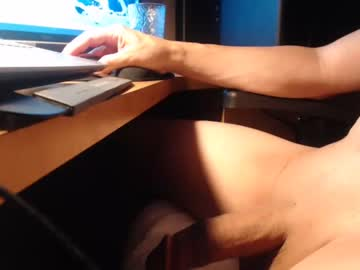 [27-08-20] jonftl public show from Chaturbate