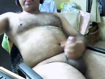 [22-05-21] princehot06 record blowjob show from Chaturbate