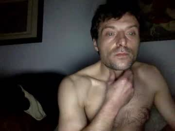 [31-03-20] rky2310 private show from Chaturbate