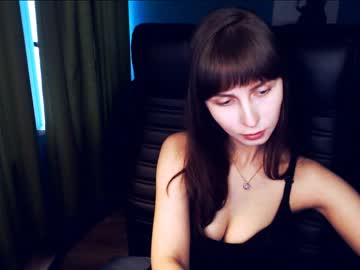 [09-08-19] shy_roshell blowjob video from Chaturbate