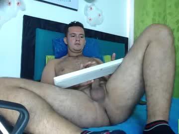 bigboy_1248