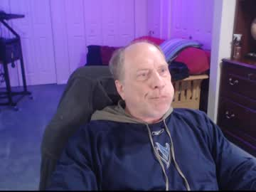 [06-03-20] bigwhiteclouds premium show video from Chaturbate