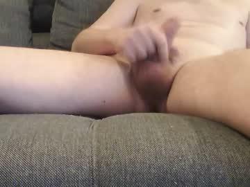 germangay37