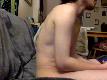 [17-01-21] lockthis420 private sex video from Chaturbate