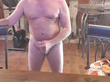 [20-09-19] new4you325 blowjob show from Chaturbate.com