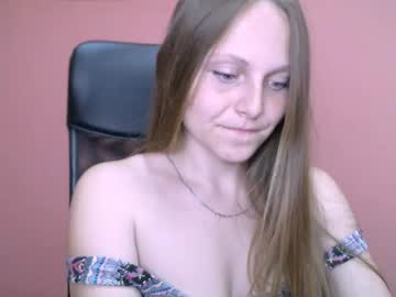 [31-05-20] pussimgirlsi blowjob show from Chaturbate.com