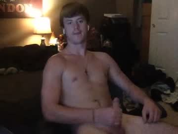 [12-07-20] zaynbigdixk blowjob video from Chaturbate.com