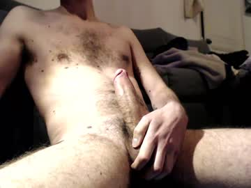 [05-04-20] massive_stuff_xxx record show with toys from Chaturbate.com