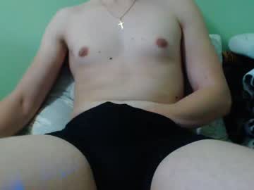 [20-10-20] michaelstonexxx public show video from Chaturbate