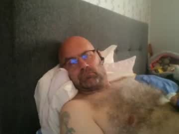 [11-07-20] micke1969 chaturbate video with toys