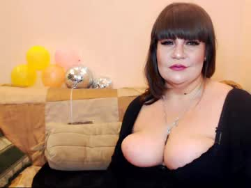 [15-04-19] samanta_shy record video with dildo from Chaturbate